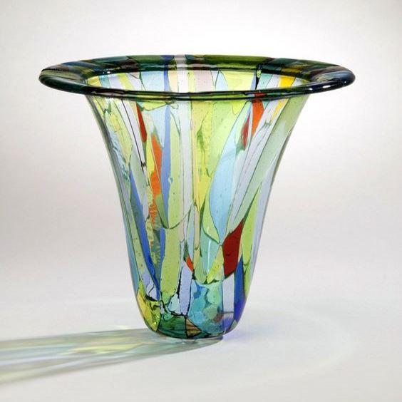 fused-glass-vase