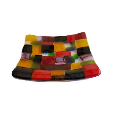 candy-dish_400x400-1