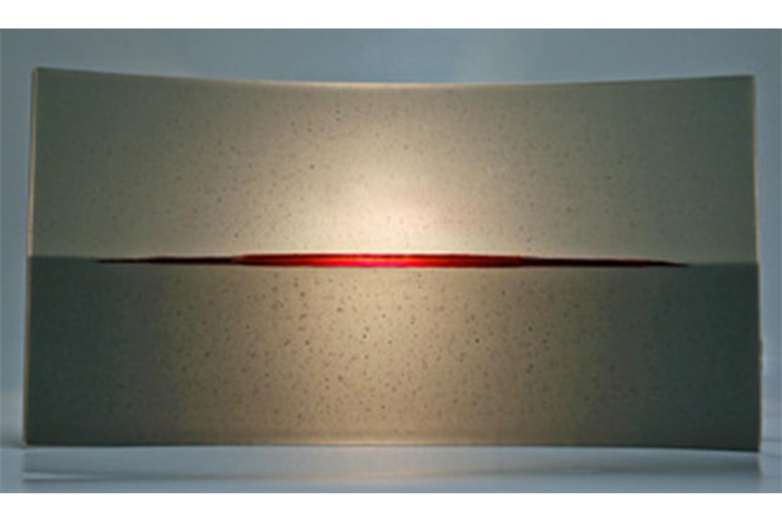 sunset-1-20x10-75x0-5-kiln-cast-glass-coldworking-slump-2011