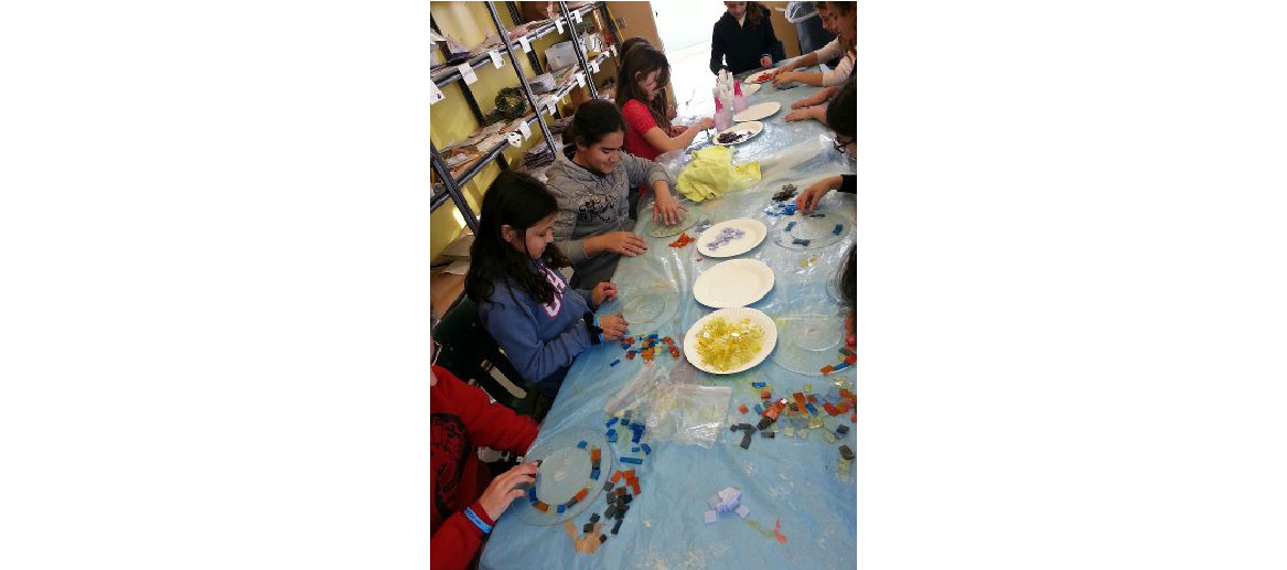 teen-workshop